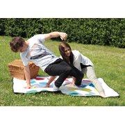 Twister Picknick Kleed