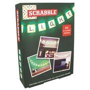 Scrabble Lichten