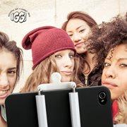 IGGI Pocket Selfie Stick