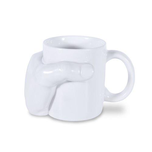 ThumbsUp! Hand Mug