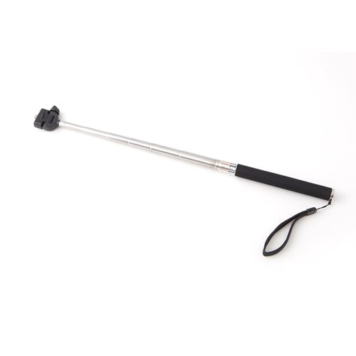 United Entertainment Monopod Selfie Stick