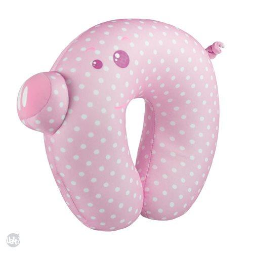 Nackenkissen - Schweinchen