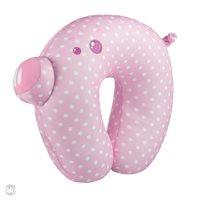 Nek Kussen - Piggy