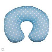 Neck Pillow Blue - Boy