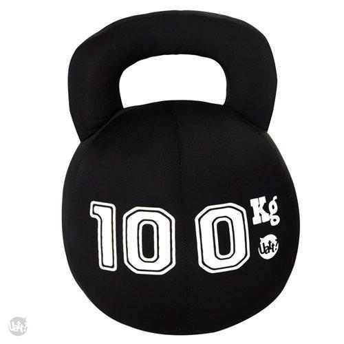 Uatt - Nek Kussen Metamorphosis - 100 KG