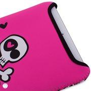 iPad Cover - Easy Love Punk