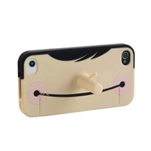 E-my - Cover iPhone 5 Flip