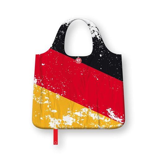 E-my Flaggy Faltbare Einkaufstasche - Margot