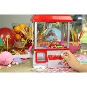United Entertainment Candy Grabber Snoepmachine
