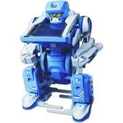 PowerPlus Junior Educatieve Solar 3 in 1 Eco Speelgoed Set - Scorpion