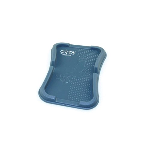 Grippy Pad 2.0 - Grey
