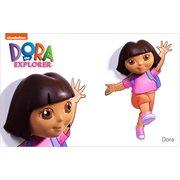 3DlightFX 3D Dora Lamp