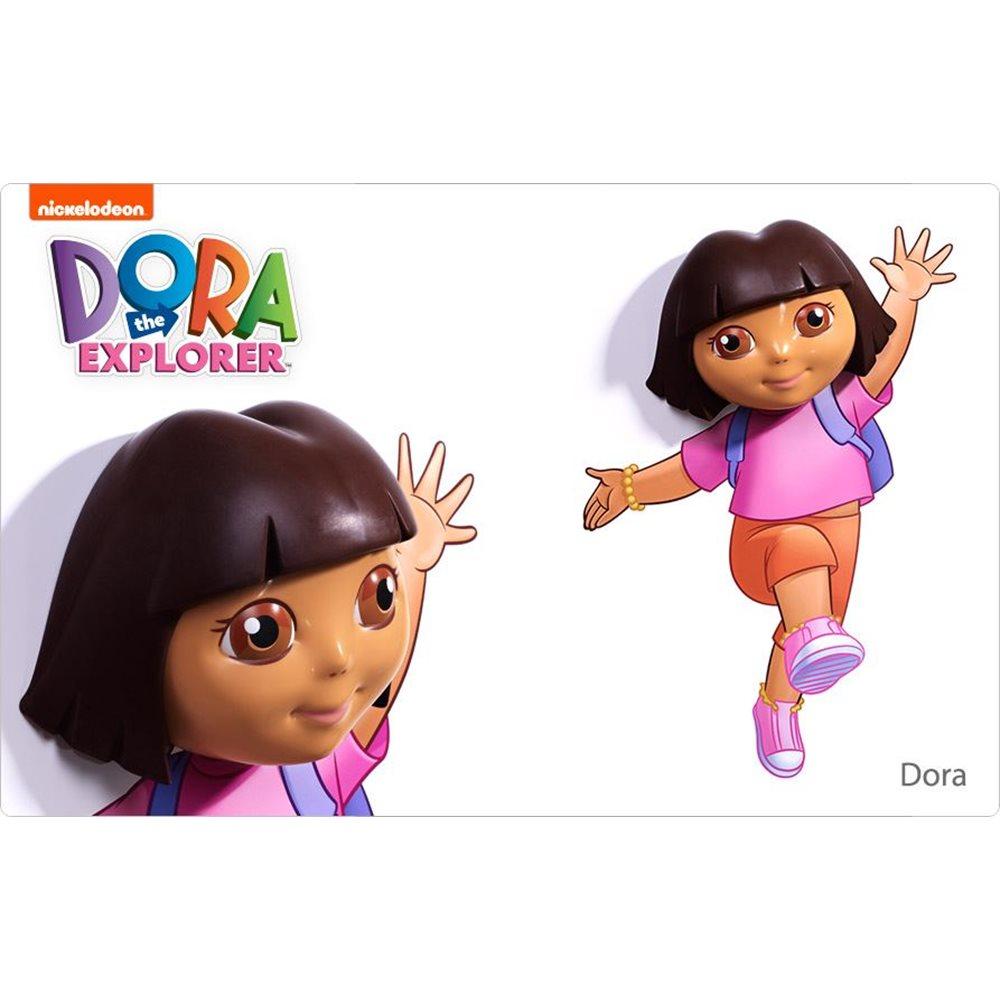 3DlightFX 3D Licht Dora