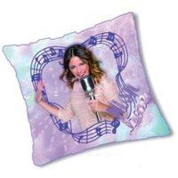 Violetta Cushion 3