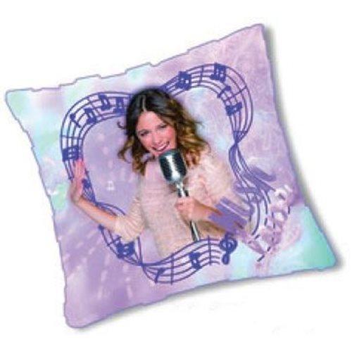 Violetta Kissen 3