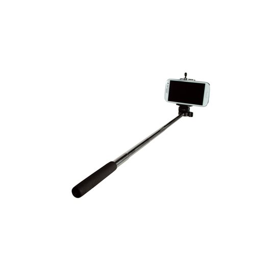 Out of the Blue - Selfie Stick Schwarz