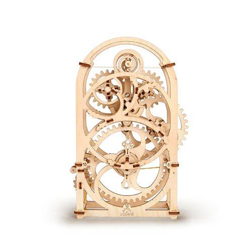 Ugears Houten Modelbouw - Timer