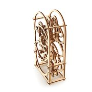 Ugears Wooden Model Kit - Timer