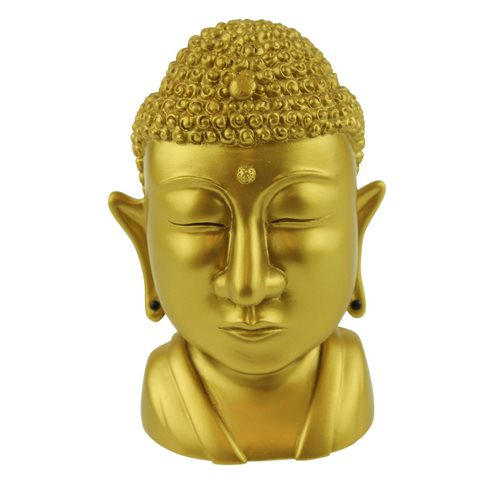 Rotary Hero Buddha Glasses Holder