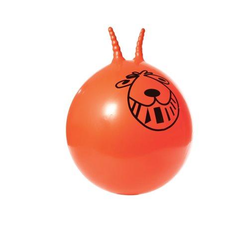 Retro Hüpfball
