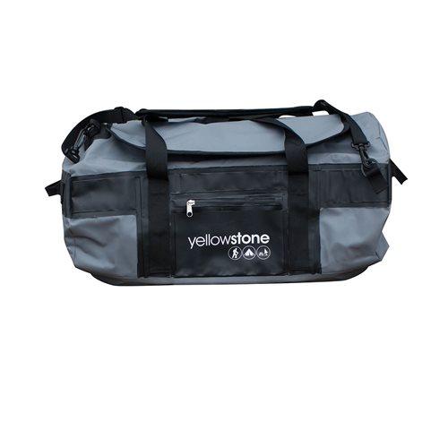 Outdoor Reisetasche 65L