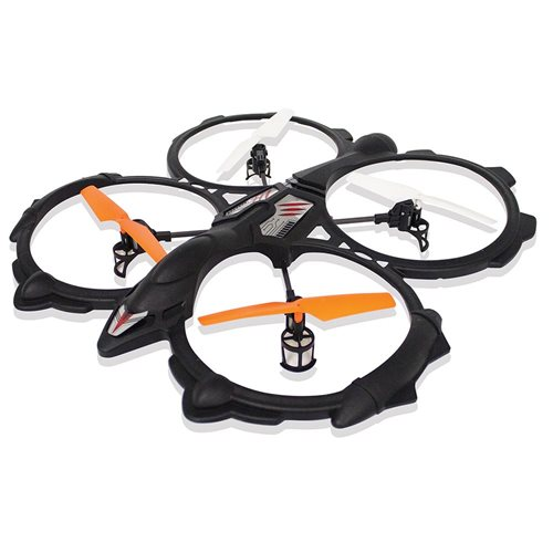 Paroh Quadcopter 6 Axis 40cm