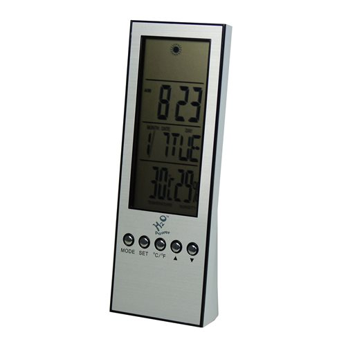 PowerPlus H2O Power - Weather Station