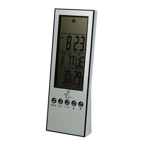 PowerPlus H2O Power - Wetterstation