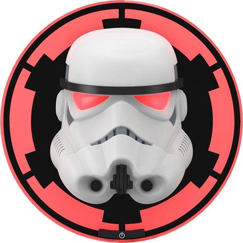 Philips 3D LED Wall Light - Star Wars Stormtrooper