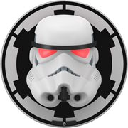 Philips 3D LED Wall Light - Star Wars Stormtrooper