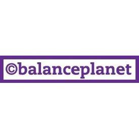 Afbeelding voor fabrikant Balanceplanet
