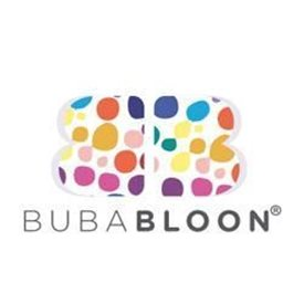 Bilder für Hersteller Bubabloon