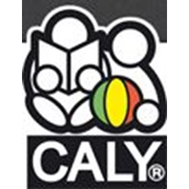 Picture for manufacturer Caly Toys