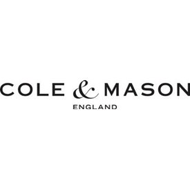 Picture for manufacturer Cole & Mason