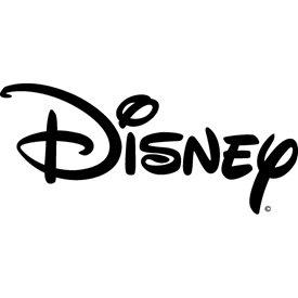 Afbeelding voor fabrikant Disney