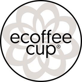 Image pour fabricant Ecoffee Cup