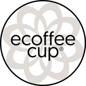 Bilder für Hersteller Ecoffee Cup