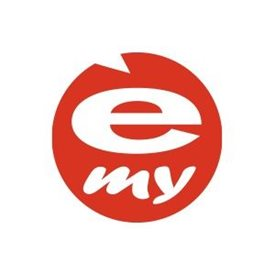 Picture for manufacturer E-my