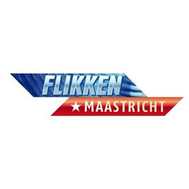 Image pour fabricant Flikken Maastricht