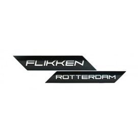 Picture for manufacturer Flikken Rotterdam