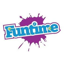 Picture for manufacturer Funtime