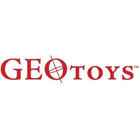 Image pour fabricant GEOtoys