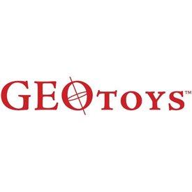 Afbeelding voor fabrikant GEOtoys