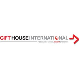 Picture for manufacturer Gift House International