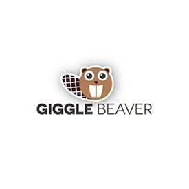Image pour fabricant Giggle Beaver
