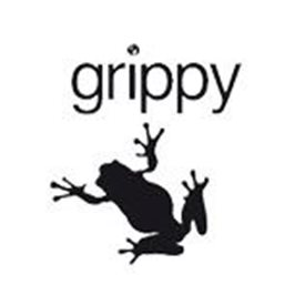 Image pour fabricant Grippy
