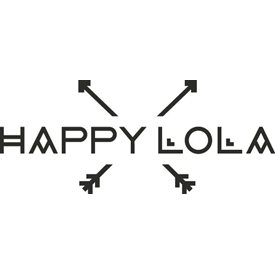 Image pour fabricant Happy Lola