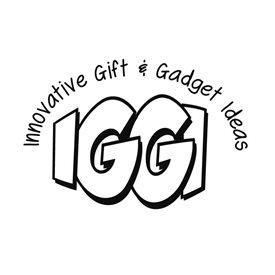 Afbeelding voor fabrikant IGGI