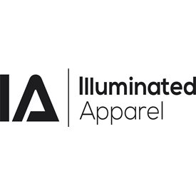 Picture for manufacturer Illuminated Apparel