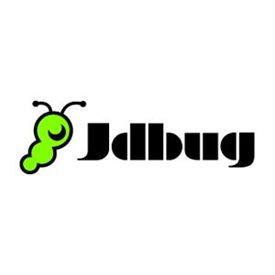 Afbeelding voor fabrikant JD Bug